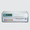 Automatische digitale polarimeter.